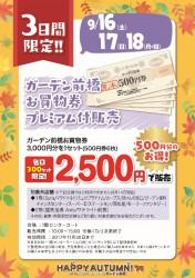 okaimonoken_b2-906x1280
