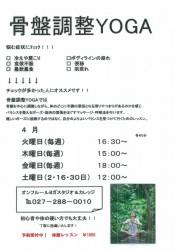 20110323e383a8e382ace291a1